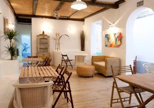 Decorar con estilo mediterraneo danieleralte flickr - Decorar casa estilo vintage ...