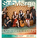 Exquisite-Corps_L-Submerge-Cover