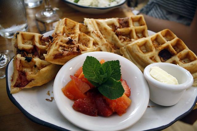 penelope-waffle3