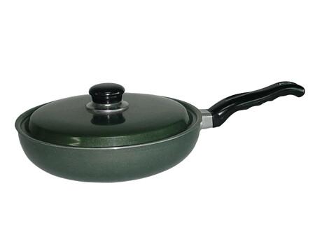 UFO FRY PAN