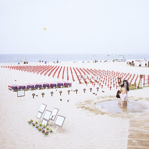 Beach | by shuji+