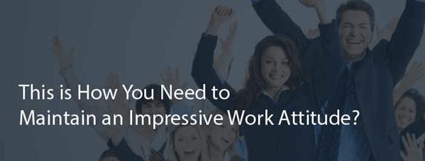 work-attitude-compressor