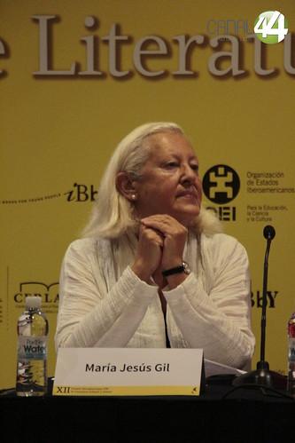 María Cristina Ramos gana el XII premio Iberoamericano SM de Literatura Infantil y Juvenil