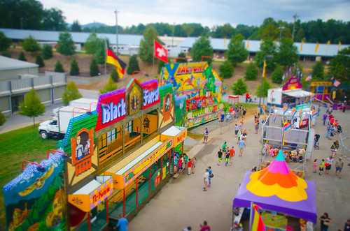 Western North Carolina Mountain Fair-134