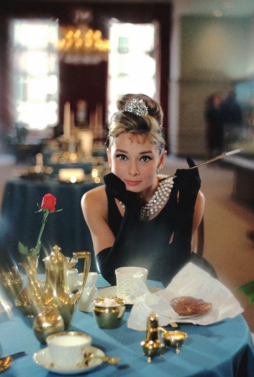 Hepburn101