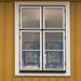 Window_02