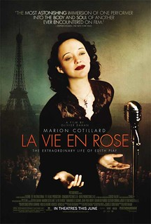 la_vie_en_rose_movie_poster | by sumadri