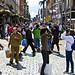 Dublin Streets_2