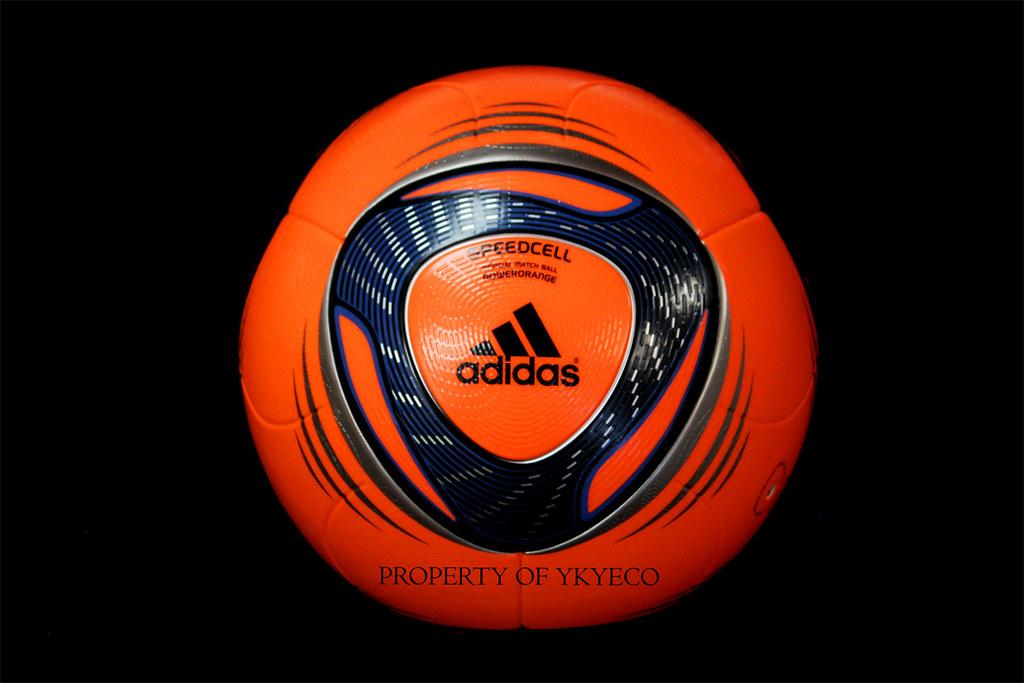 58d78c353f20c adidas speedcell powerorange