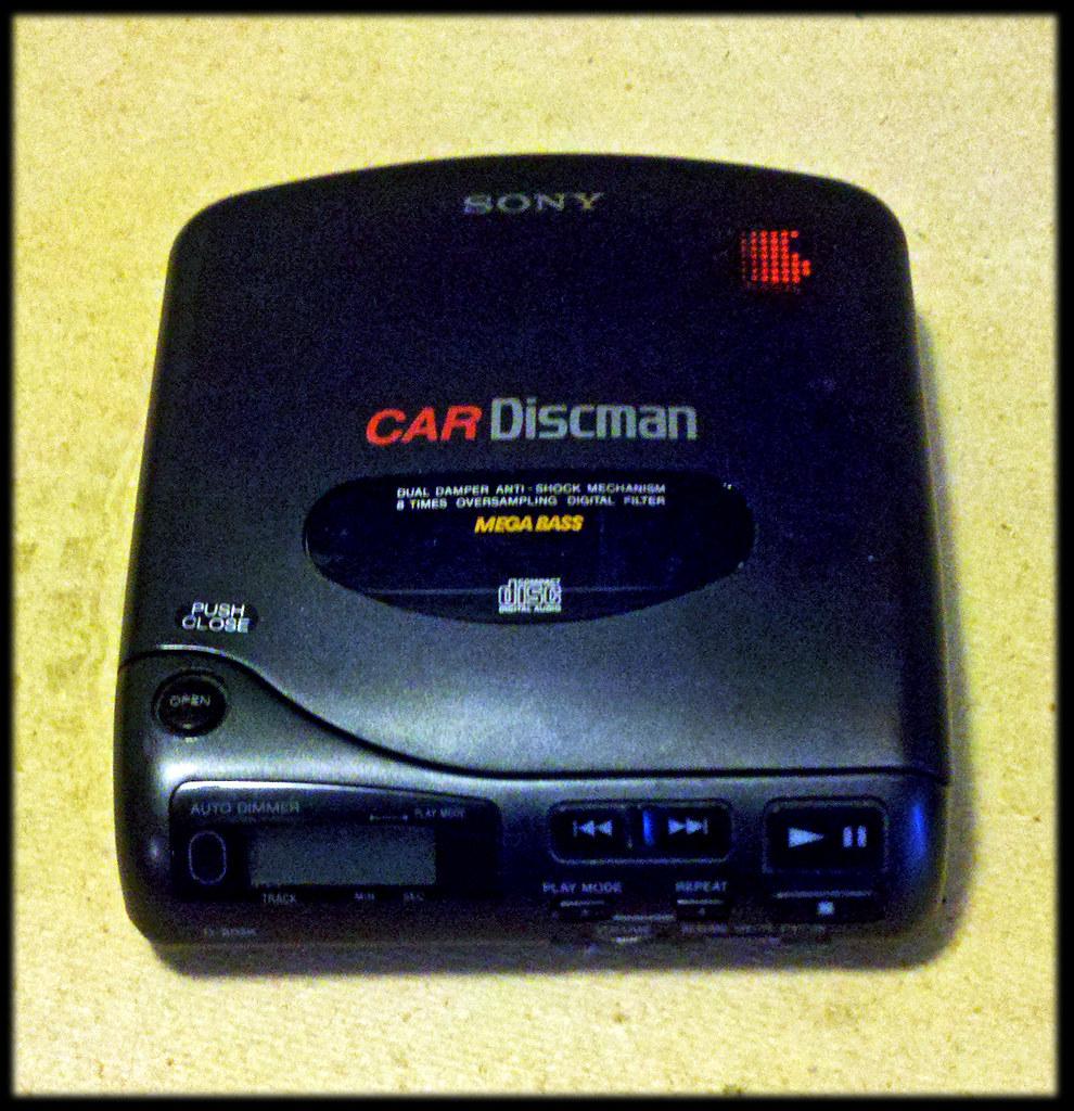 Sony Car Audio Speakers Price In India