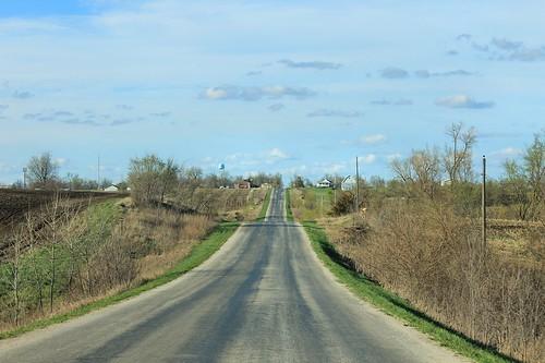 IMG 0347 Lamoni, Iowa Melissa Johnson Flickr