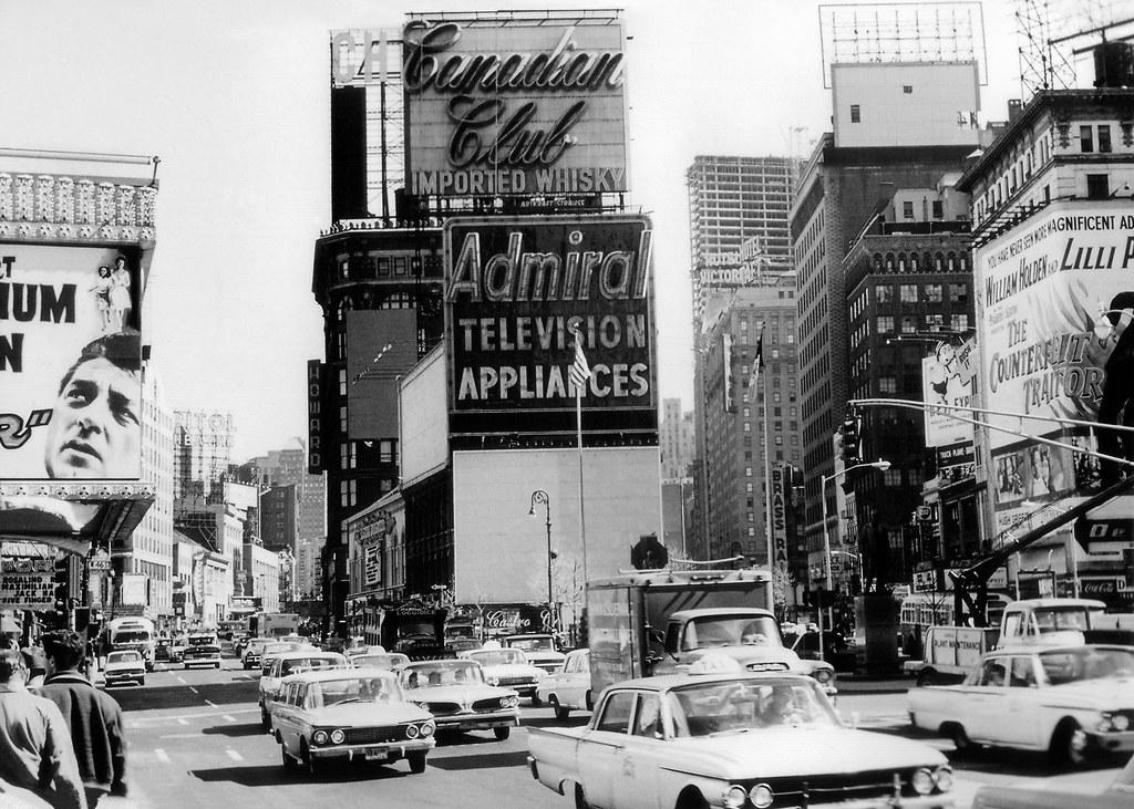 7771985334_fdd0c5ac1b_b Queens New York Usa Map on queens new york scale model, queens new york 1970s, queens plaza new york, queens new york 1980s, queens new york flag,