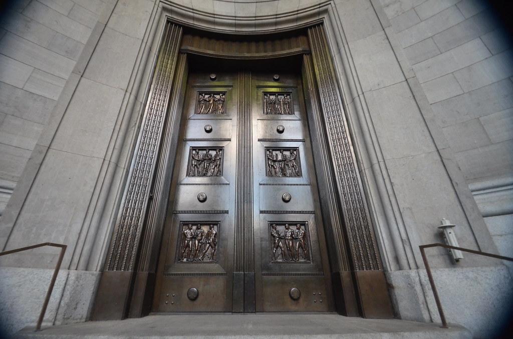 Huge Doors Old Architecture In Montreal Tim Taylor Math Wallpaper Golden Find Free HD for Desktop [pastnedes.tk]