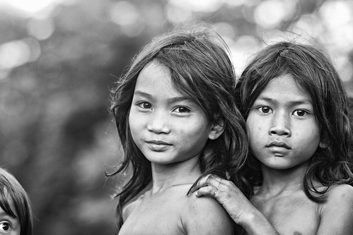 kids | by ian_taylor_photography