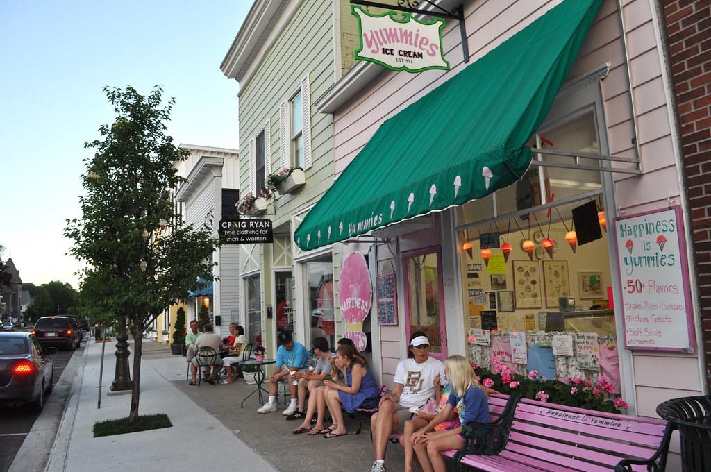 Harbor Island Restaurants Tampa Fl