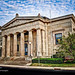 Carnegie Branch Public Library