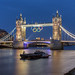 Olympic rings London 2012