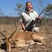 Africa-2012-007