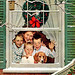 1952 ... 'Oh Boy!' Plymouth - Norman Rockwell