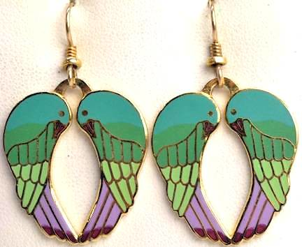 Dating laurel burch jewelry
