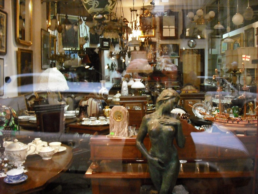 working in an antique shop Shop antique guns with collectors firearms find your antique firearms in our enormous inventory online.