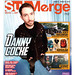 Danny-Cocke_L-Submerge-Cover