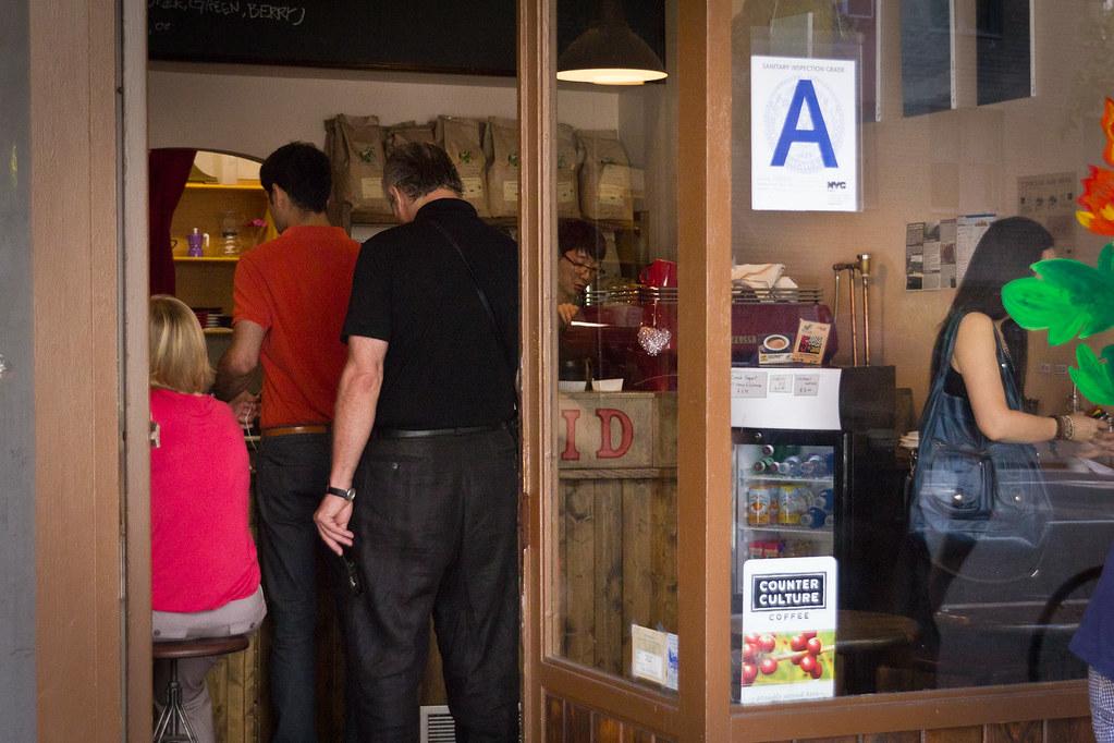 Cafe  Lexington Nc Reviews