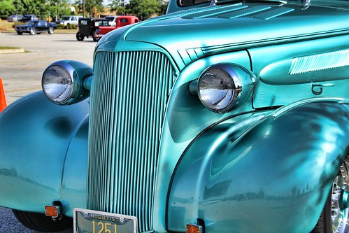 IMG_10060 Custom | by Terry Frederic