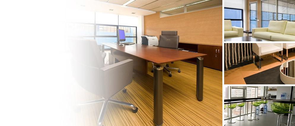 Mesas Oficina de diseño | muebles-oficina-barcelona.blogspot… | Flickr