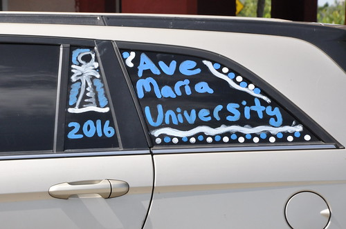 DSC_0003 | by Ave Maria University (Official)