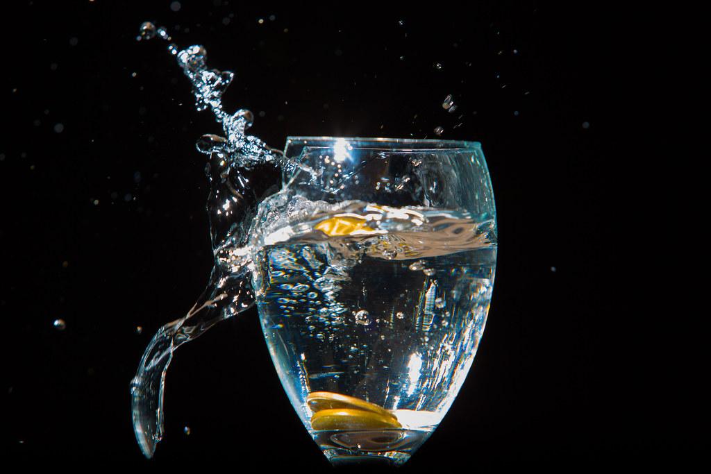 Broken Glass Broke Itself Reason Meaning Superstition