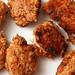 general tso's chicken 3