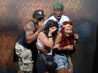 Nightmares-Niagara-Falls-pic0051 | by Nightmares Fear Factory