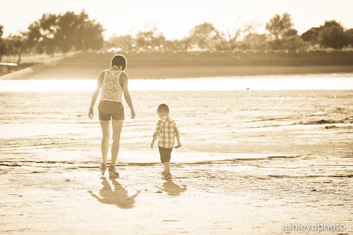 FamilyPicBlog-17 | by ashleyo.photo