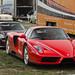 Ferrari's Finest