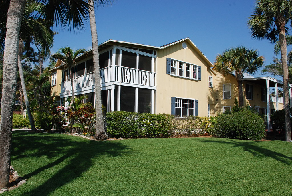 12 palms main house alcohol rehab in florida 12 palm recovery