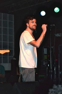Anthony Green | by taylorweatherford