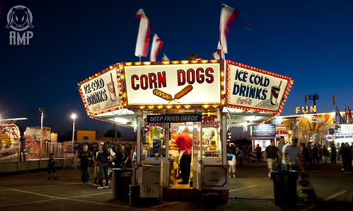NM State Fair 12012 | by Buggs' Photography