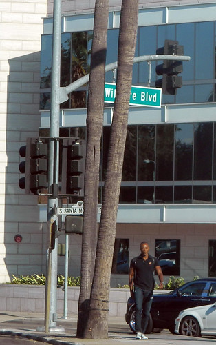 McCain PV traffic signals | by Traffic signal Guy 17