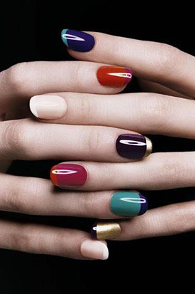 277_YSL-fall-2010-nail-trends