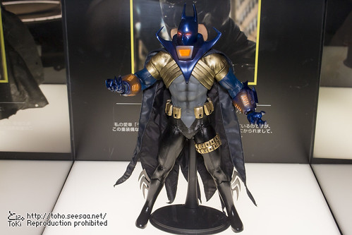 BATMAN100_HotToys_2-718