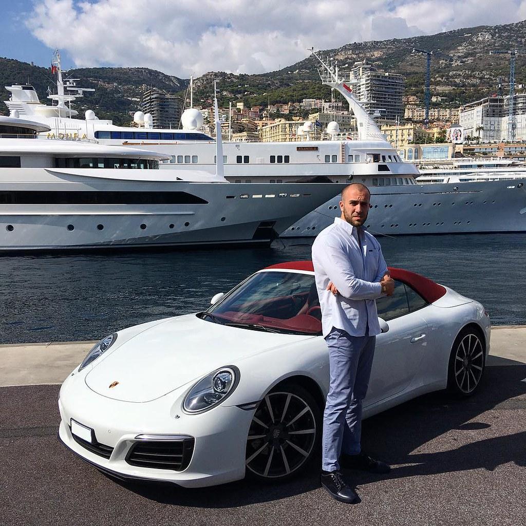Www Avaim Ru Gmk Rich Kids Of Monte Carlo Monaco Flickr
