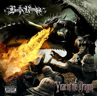 busta-rhymes-year-of-the-dragon-cover | by MissInfoTV1