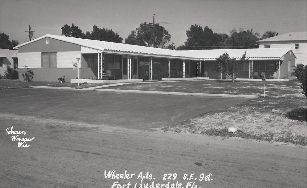 Apartments On Wheeler Rd Augusta Ga
