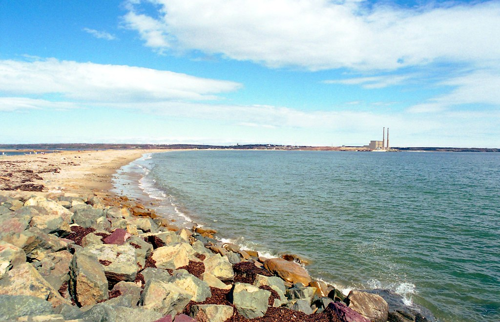 Image Result For A Bay Of