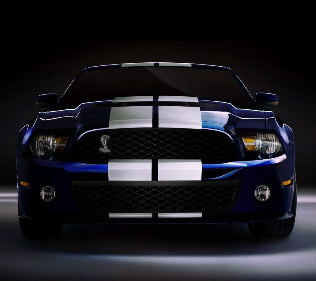 ford-auto-car-wallpaper-cobra-shelby-gt-500-mustang-01 | flickr