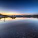 Lago di Monate - Italy