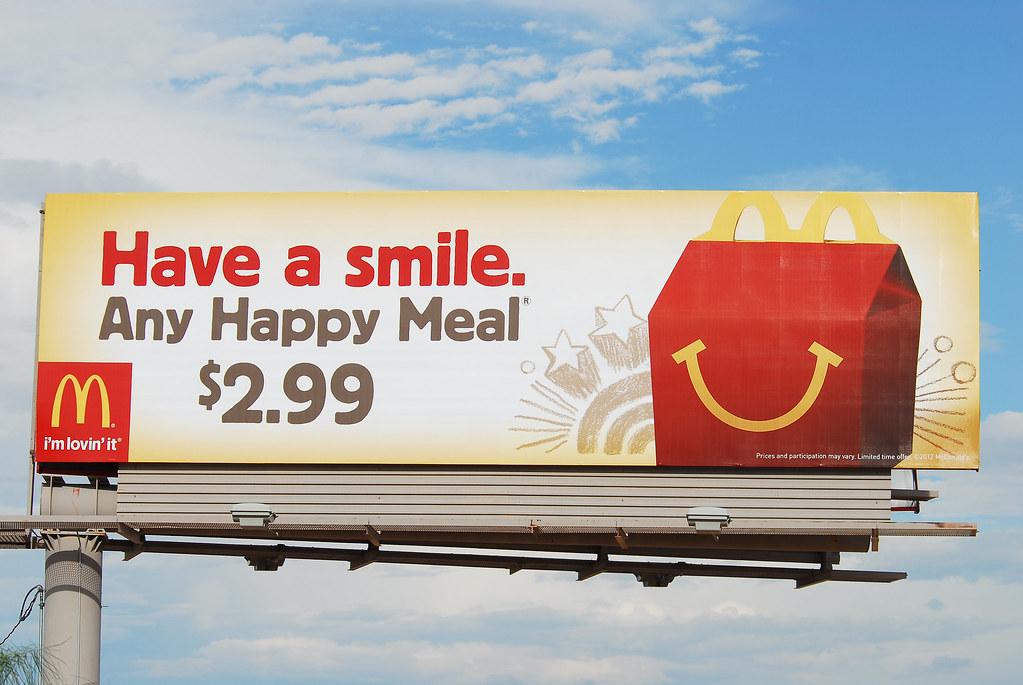 Fast Food Jobs Chandler Az