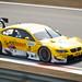 2012 DTM Zandvoort: BMW M3 DTM