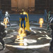 DC Universe Online DLC: Hand of Fate